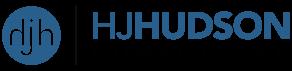 HJ Hudson Consulting, LLC